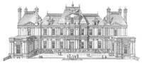 Société des Amis du Château de Maisons
